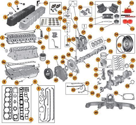 Cost To Rebuild 4 0 Jeep Engine 22 Best Images About Jeep Yj Parts Diagrams On