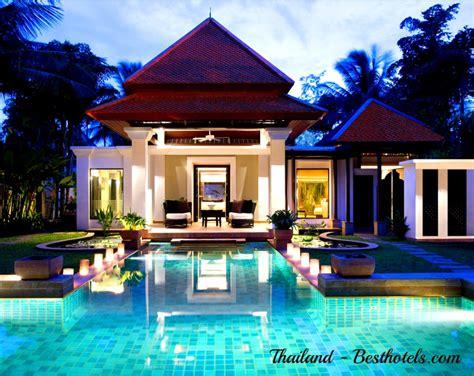 best phuket hotels thailand hotels siam longings