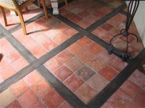 Kitchen Design Norwich by Old Brick Floor Brick Tiles Brick Flooring Old