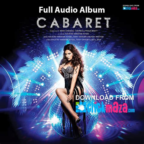 free download mp3 yngwie full album cabaret movie full audio album free download mp3 song