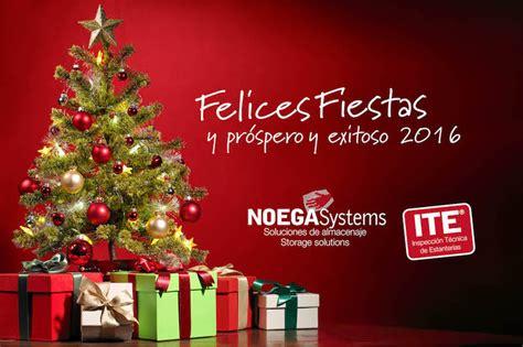 feliz navidad 2016 y prspero ao nuevo 2017 feliz navidad y pr 243 spero a 241 o 2016 noega systems