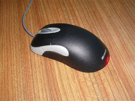 microsoft comfort mouse 4500 driver microsoft intellimouse optical 1 1a review telcontar net