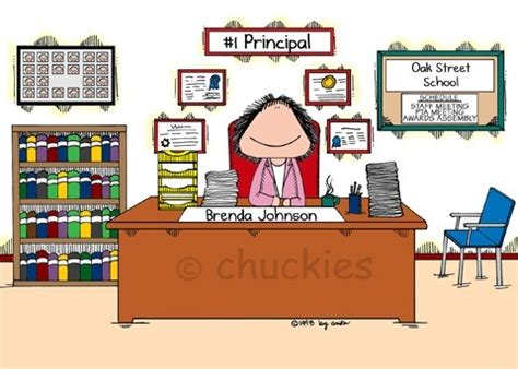 Can You Become A Principal With An Mba by How Should I Maintain Discipline In School As A I M