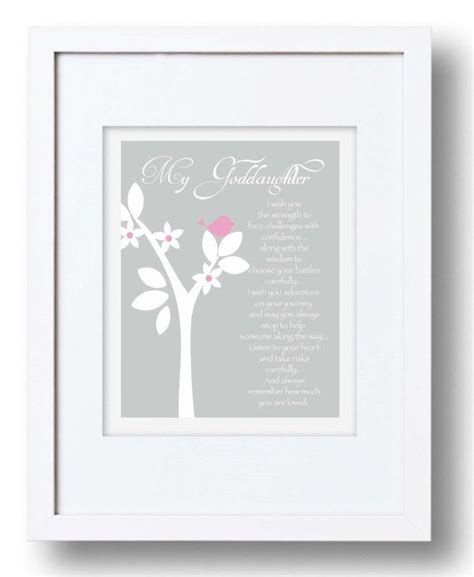 38 best images about goddaughter gift ideas on pinterest
