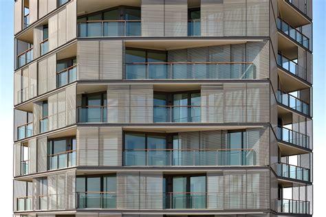 persiane scorrevoli dwg le schermature solari porte finestre
