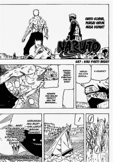 baca manga  baca komik naruto  bahasa indonesia