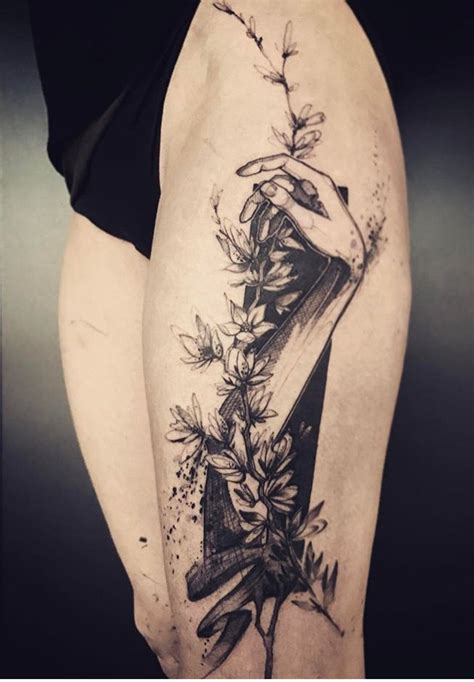 tattoo tribal oiseau 530 best images about the french crew on pinterest
