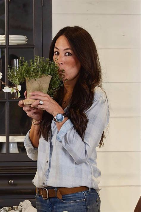joanna gaines blog 17 best images about chip and joanna gains the fixer