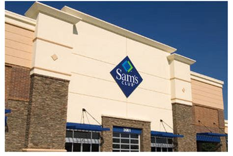 Sam S Club Gift Card With Membership - sam s club membership 45 free 20 gift card and 20 in food vouchers my frugal