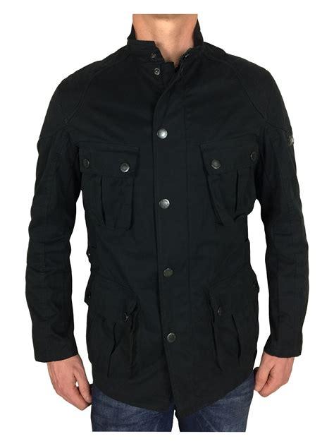Jaket Sweater F 21 Navy 1 barbour international mens lockseam jacket in navy blue ebay