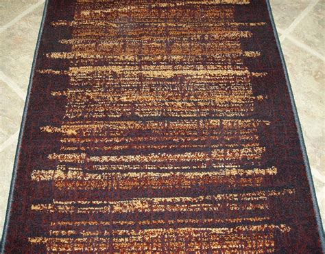 12 foot by 12 foot carpet remnants for sale in temecula 152917 1 rug depot contemporary runner remnant 26 quot x 12 multi ebay
