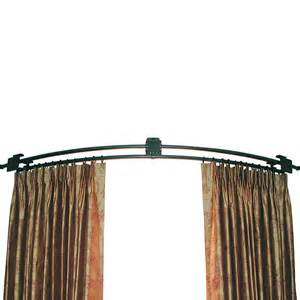 bow window curtain rods ikea for curtain rods for bay windows curved curved curtain rods for bow windows curtain curtain image gallery