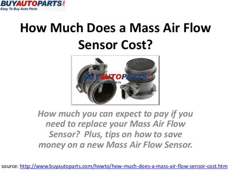 how much does it cost to buy a pug puppy how much does it cost to buy a house how much does a mass air flow sensor cost