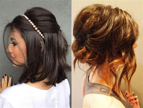 bob hairstyles updo 7 best bob hairstyles ideas for any occasion pretty