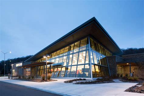 service centre onroute service centres quadrangle architects