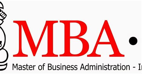 Itb Mba by Justbidin My Master Study Landed To Itb