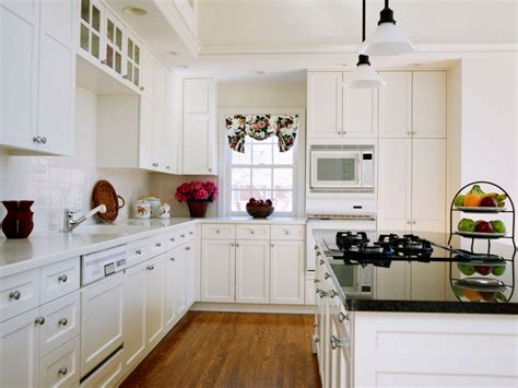 white kitchen cabinets at the pleasing home depot white kitchen home depot kitchen design sized in small spaces