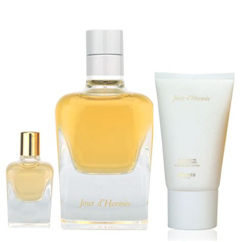 Balmain Extatic For Edp 5ml Miniature herm 232 s jour d herm 232 s eau de parfum 85ml mini eau de parfum 7 5ml lotion 30ml