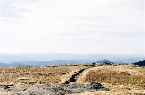 loeb trail
