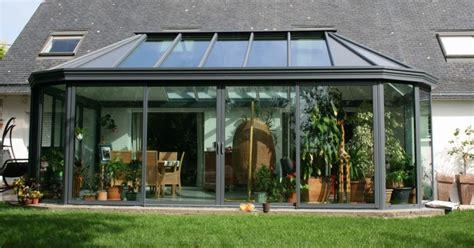 veranda englisch veranda porch and american
