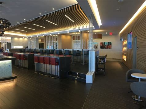 american airlines seating options new american airlines flagship lounge at jfk airport