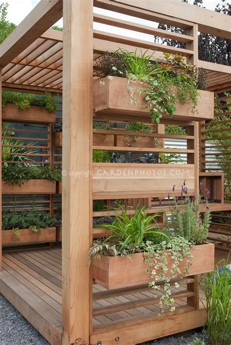 Backyard Pagoda Pictures by 25 Best Ideas About Pagoda Patio On Pergola