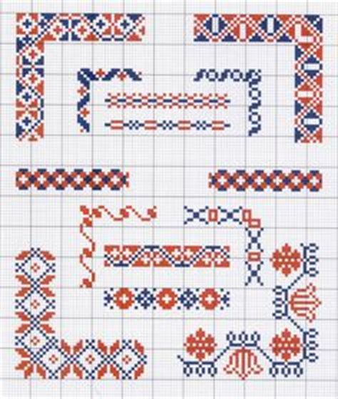 pattern maker philippines this is my blog for sharing old pattern books and pattern