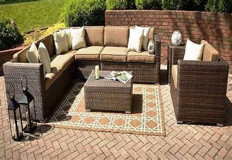 Outdoor Rugs For Patios Clearance Outdoor Rugs For Patios Outdoor Rugs For Patios Clearance