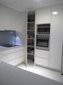 Pull Out Kitchen Cabinet Shelves Tall Corner Kitchen Cabinet In Tall Corner Kitchen Unit