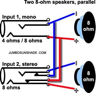 4 ohm speaker cabinet guitar mf cabinets