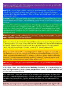 25 best ideas about aura colors on auras