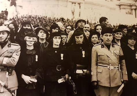 la guerra fascista la visi 243 n del fascismo italiano sobre la guerra civil espa 241 ola cultura cuartopoder