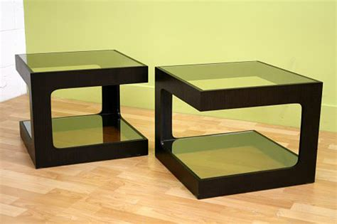 coffee table simple coffee table collection 2017 simple coffee table gallery