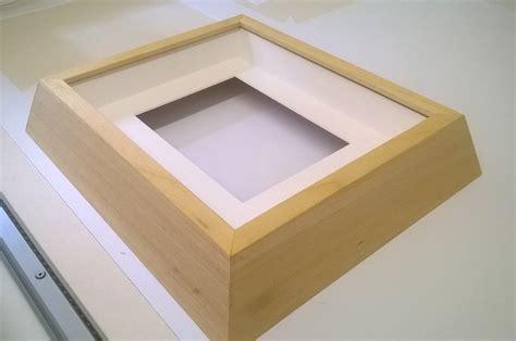 passepartout cornici profili in legno per cornici playingwithfirekitchen