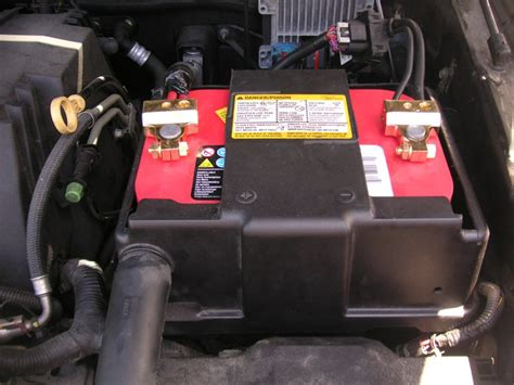 battery replacements that fit in standard box hummer
