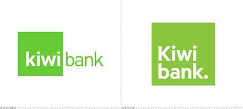 kiwi bank brand new kiwibank