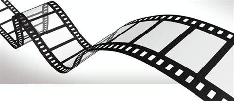 regarder vf la favorite streaming en hd vf sur streaming complet steam community regarder les goonies film complet en
