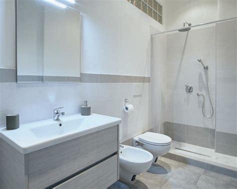 stanze da bagno foto e idee per stanze da bagno stanza da bagno moderna