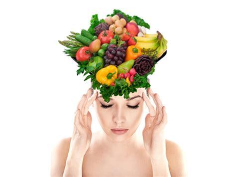 cibo e alimentazione cibo per la mente lo stretto legame tra alimentazione e