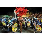 Candombe De Uruguay Historia M&250sica Y Cultura