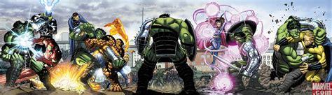world war hulk integral 8490240663 hq planeta hulk e hulk contra o mundo eu arretado