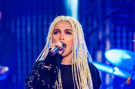 kz tandingan free listening videos concerts stats and in review kz tandingan s soul supremacy digital concert