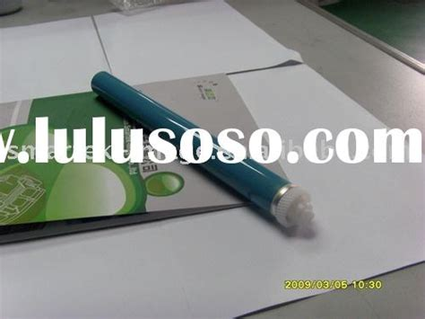 Opc Drum Toner Cartridge Warna Ori Hp 35a Cb435a 85a 2 opc drum usa for hp 4200 4300 4250 4350 for sale price china manufacturer supplier 822253