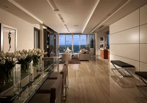 high end miami interior designers interiors by steven g