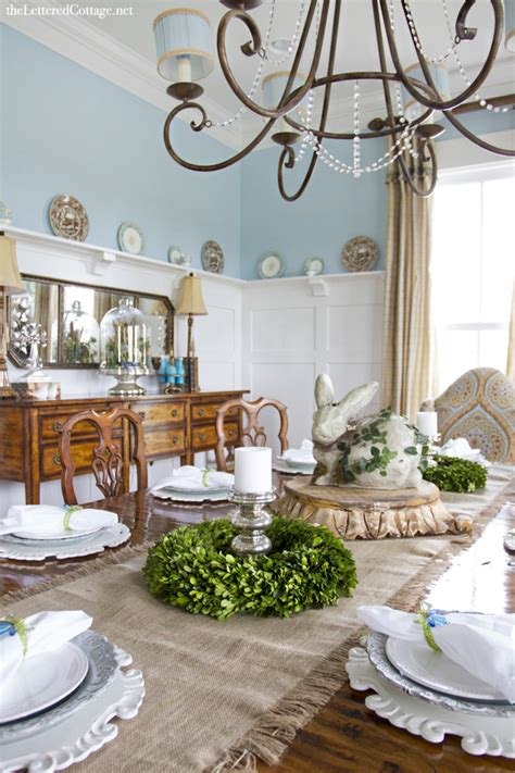 aqua dining room aqua dining room simple chic southern inspiration aqua