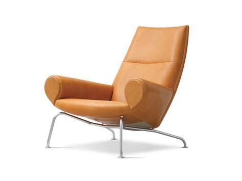 queening bench buy the erik jorgensen ej 101 queen chair at nest co uk