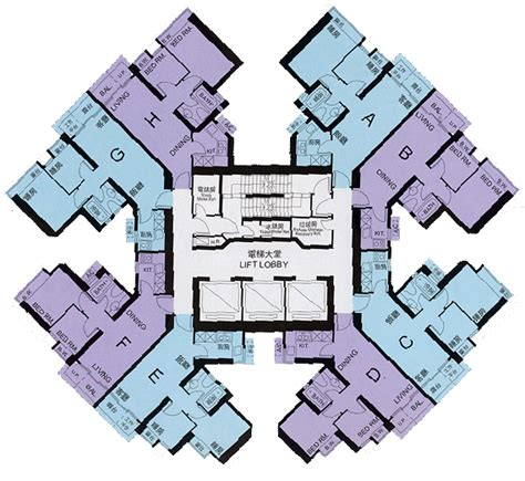 hong kong apartment floor plan kong apartment floor plan floor plan of convention plaza