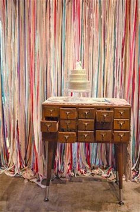decor ribbon 1000 images about ribbon decoration on ribbon
