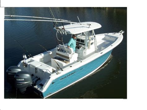 sea hunt boat owners group 27 gamefish sea hunt boats owners group