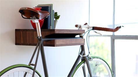 Tas Sepeda Ikea bicicletas na decora 231 227 o homens da casa